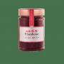 Marmelade artisanale Framboise
