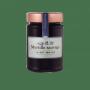 Marmelade myrtille sauvage