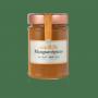 Marmelade artisanale Mangue Passion épices douces
