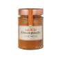 Marmelade artisanale Abricot Pistache