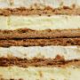 Millefeuille-vanille-madagascar