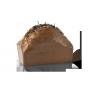 Cake Greysha